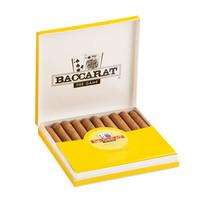 Baccarat Cigarillos Classic