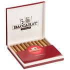 Baccarat Cigarillos Rum