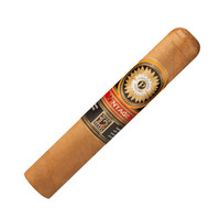 Perdomo Double Aged 12 Year Vintage Connecticut Robusto