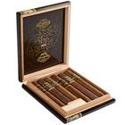 Cigar Samplers Kuuts 6-Cigar Sampler