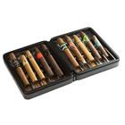 Cigar Samplers CAO Champions Sampler II