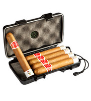 Cigar Samplers The Cigar Ginger's Road Show Kits - Road Show Kit #5