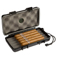 Cigar Samplers The Cigar Ginger's Road Show Kits - Road Show Kit #9