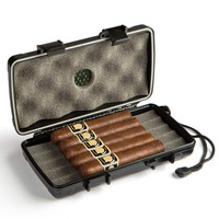 Cigar Samplers The Cigar Ginger's Road Show Kits - Road Show Kit #4