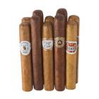 Cigar Samplers Bundle Test-Flight Sampler