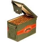 La Finca Ammo Box - 91  Count
