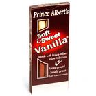 Prince Albert's Cigarillos Sweet Vanilla