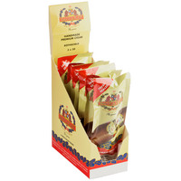 Baccarat Rothschild Fresh Pack