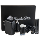 Smoke Stik E-Cigarettes & Accessories Jet Starter Kit