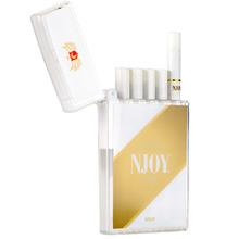 NJOY Disposable Single Smokes