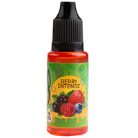 Drip by Vaporotics Berry Intense 0mg 20ml