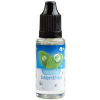 Drip by Vaporotics Maximum Menthol 24mg 20 ml