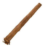 Backwoods Black 'N Sweet Aromatic (8 Packs of 5)