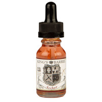 King's Barrel Archer 12mg 15mL