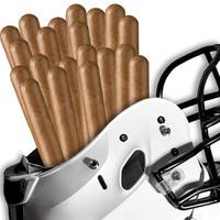Cigar Samplers Secret Stash Big Game Sampler