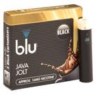 Blu Cartridges Java high cartridge