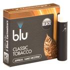 Blu Cartridges Classic Tobacco High cartridge