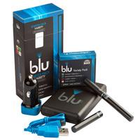 blu Variety Starter Pack EBSV