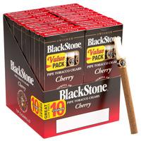 Blackstone Tipped Cherry