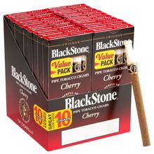 Blackstone Tipped