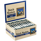 Dutch Masters Masters Collection Palma Foil Box
