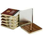 Swisher Mini Cigarillo