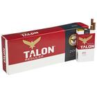 Talon Filtered Cigars Regular