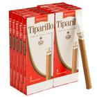 Tiparillo Aromatic