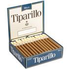 Tiparillo Regular