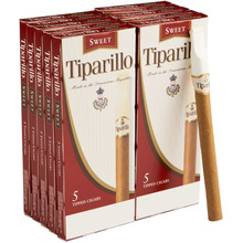 Tiparillo