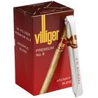 Villiger Kiel No. 8 Aromatic
