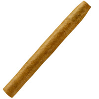 Price Wise Cigarillos Natural