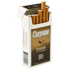 Cheyenne Filtered Cigars Classic