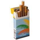 Djarum Filtered Cigars Bali Hai