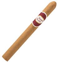 Tampa Sweet Cigarillo