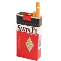 Santa Fe Filtered Cigars Original