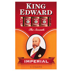 King Edward Imperial