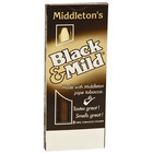 Middleton Black & Mild