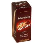 Prince Albert's Cigarillos Cherry Vanilla