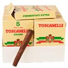 Petri Toscanelli