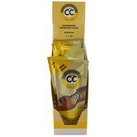Cusano CC Bundle Robusto Fresh Pack