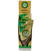 Cusano M1 Bundle Robusto Fresh Pack