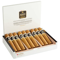 Dunhill Aged Reserva Especiale Vintage Selection
