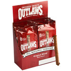 Swisher Outlaws