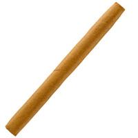 Swisher Sweets Cigarillos Bonus Box