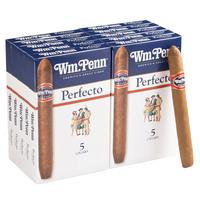 William Penn Perfecto