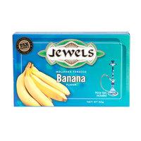 Jewels Banana
