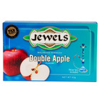 Jewels Double Apple