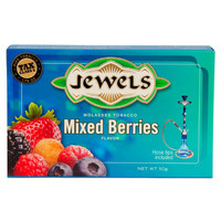 Jewels Mixed Berries