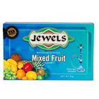 Jewels Mixed Fruit
